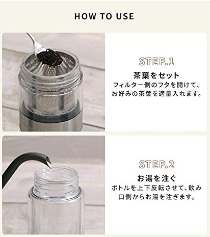 :How to: