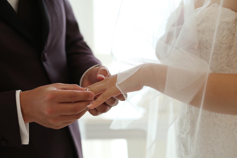 5:結婚する夢