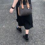 あ、あのバッグ見たことある!