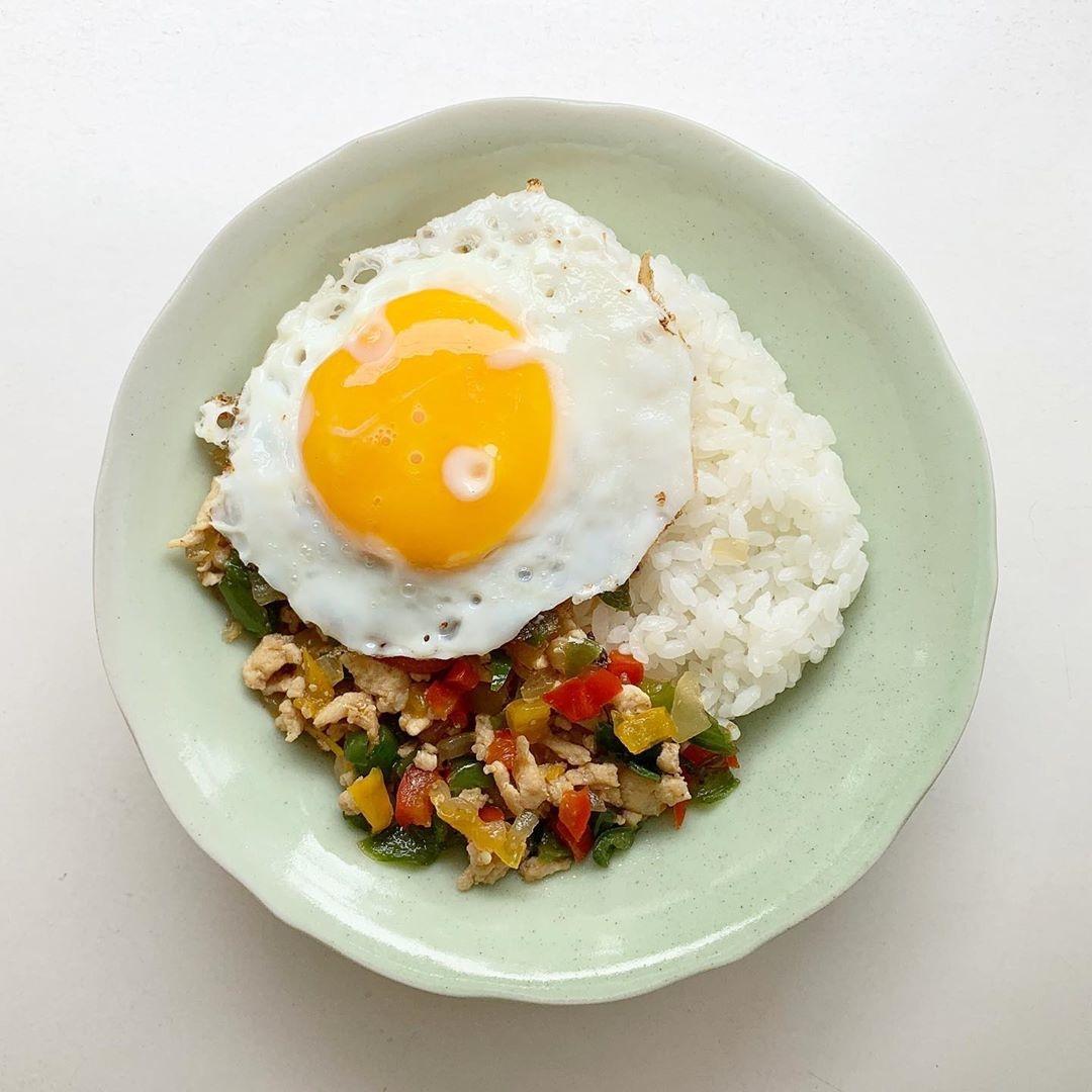 お家でアジアの味を再現!