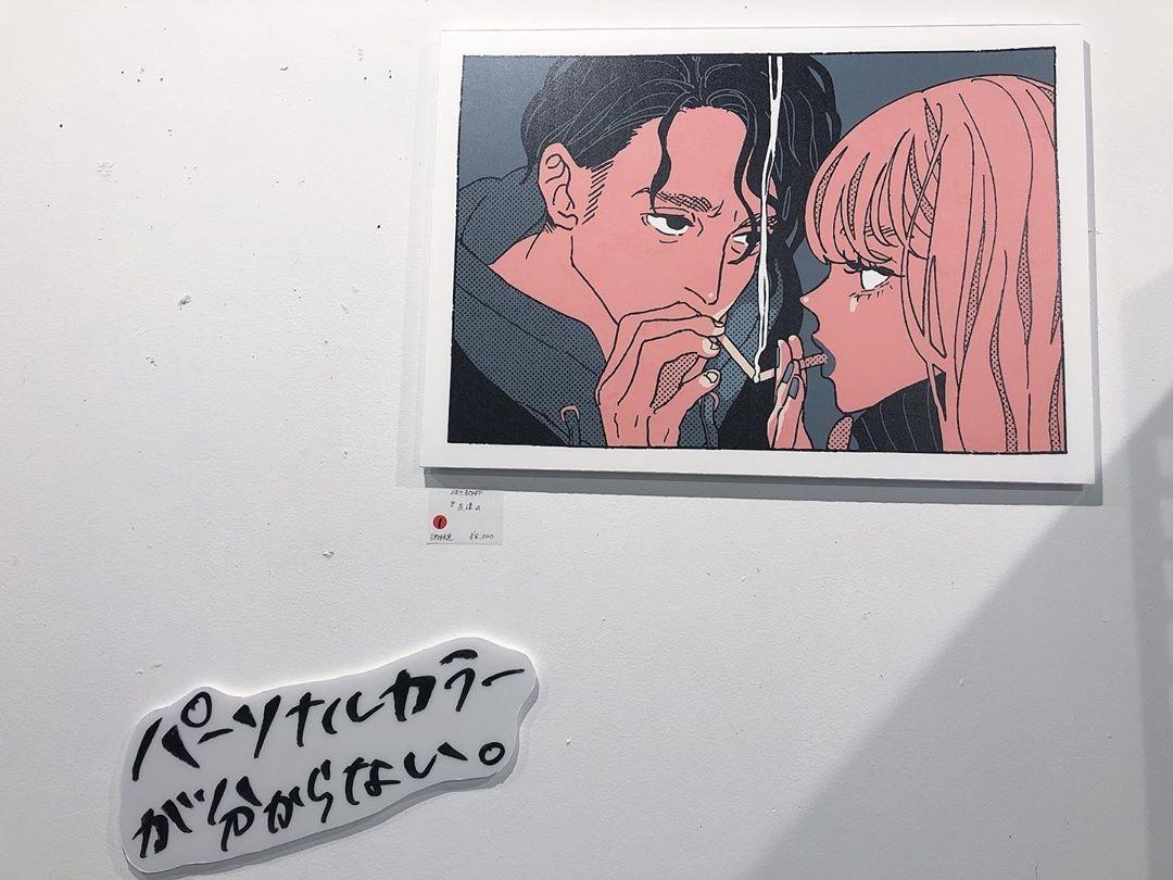 福岡×ストリートカルチャーの魅力に迫る!
