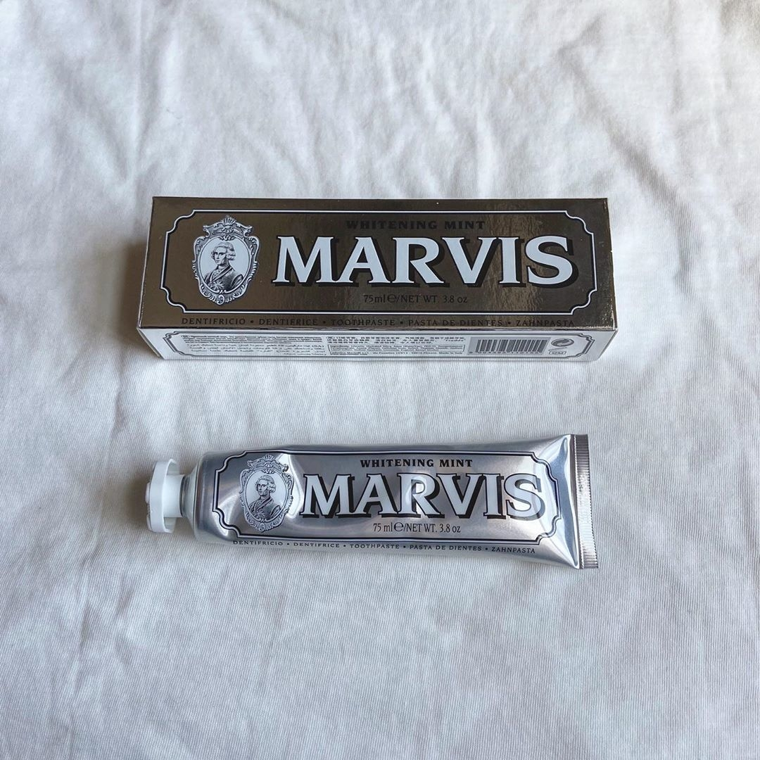 〈2〉MARVIS