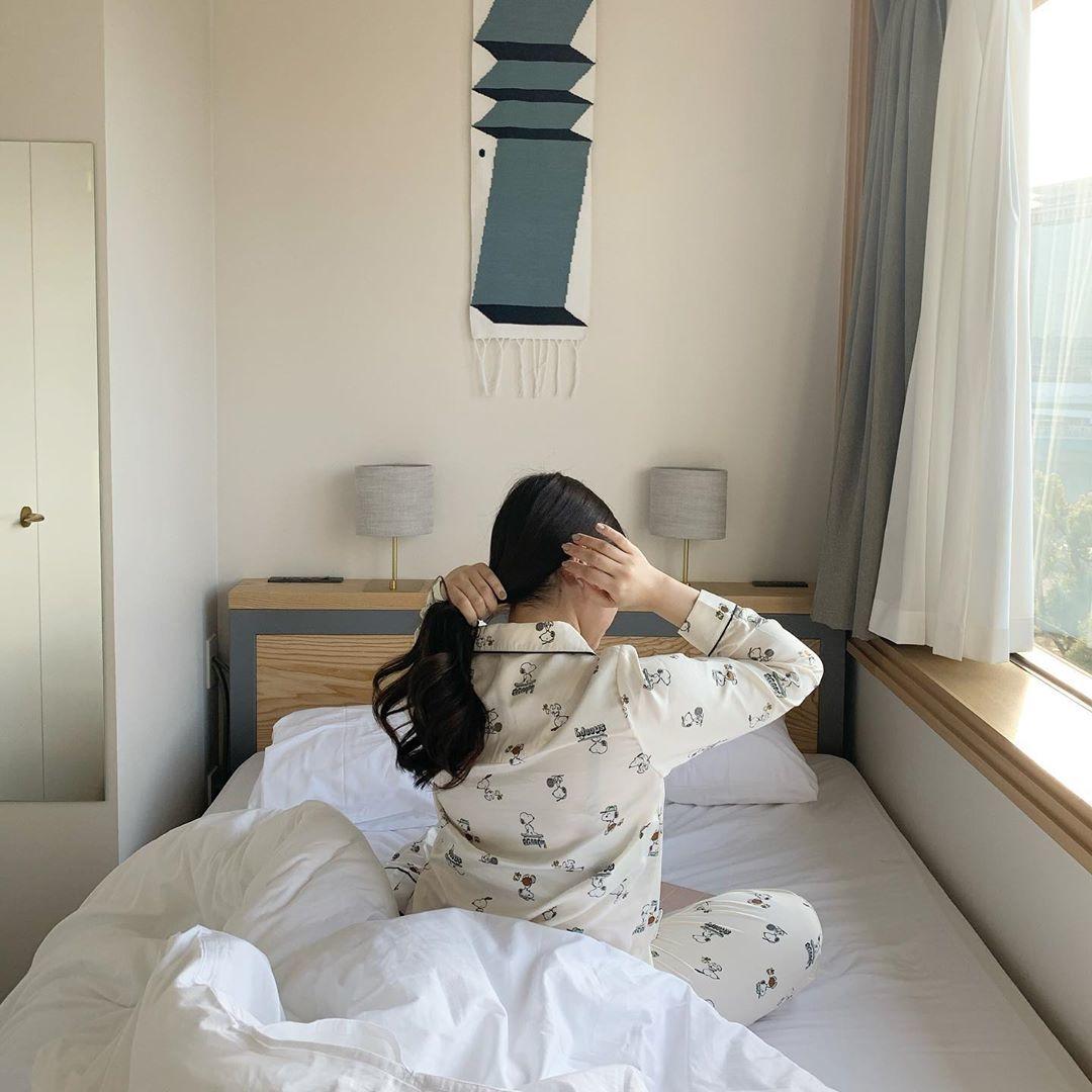 目的:大阪天満宮や大阪城で歴史を感じる