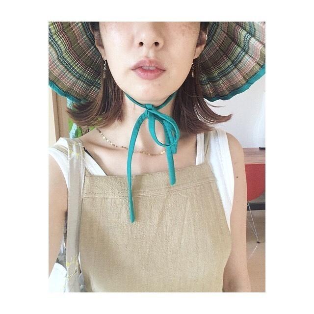 fashion|CASA FLINE