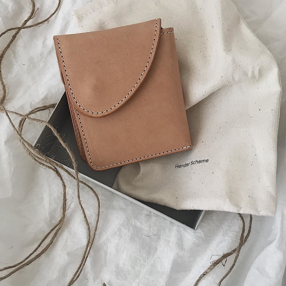 """wallet"""