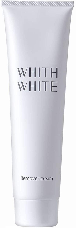 フィス ホワイト 除毛クリーム  医薬部外品