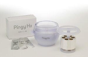 PingyH2