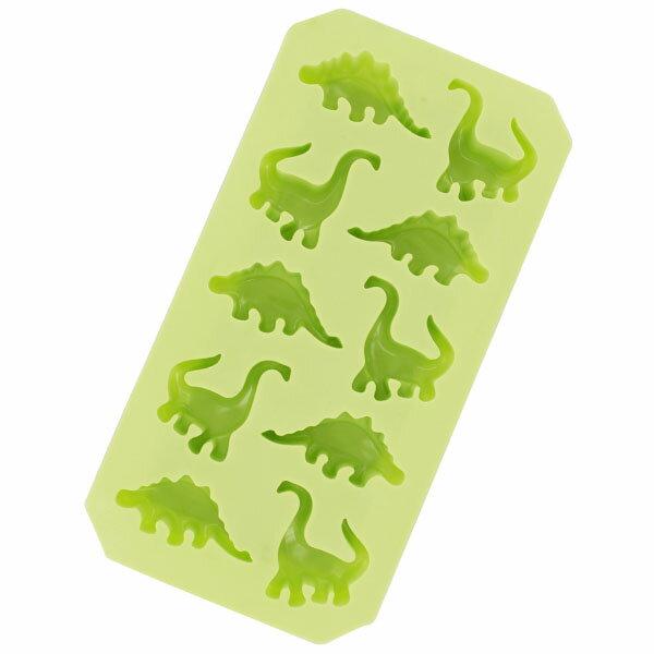 アイスメーカー 恐竜