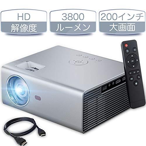 iCODIS T400 プロジェクター