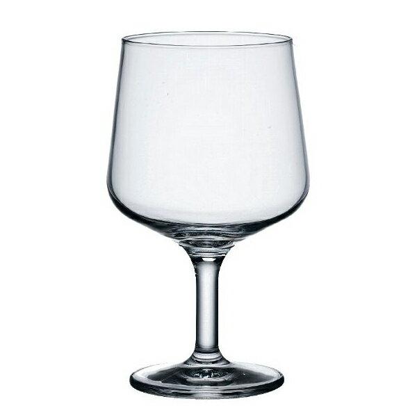 脚付グラス ワイングラス