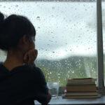 """雨の日は美しくなる大チャンス?お家で簡単にできる""""暇つぶしダイエット""""に挑戦"""