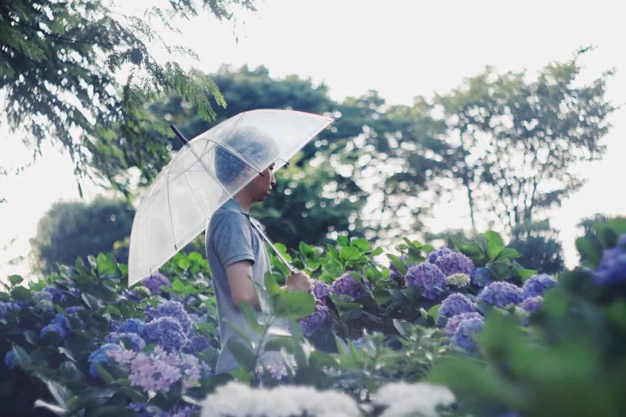 雨の日デート、何する?気分が晴れるデートプランを提案しよう♡<首都圏spotも>
