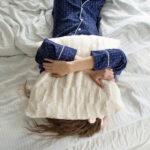 授業中ってなんでこんなに眠いんだ。おすすめ睡魔対策&眠気覚ましグッズで集中力up