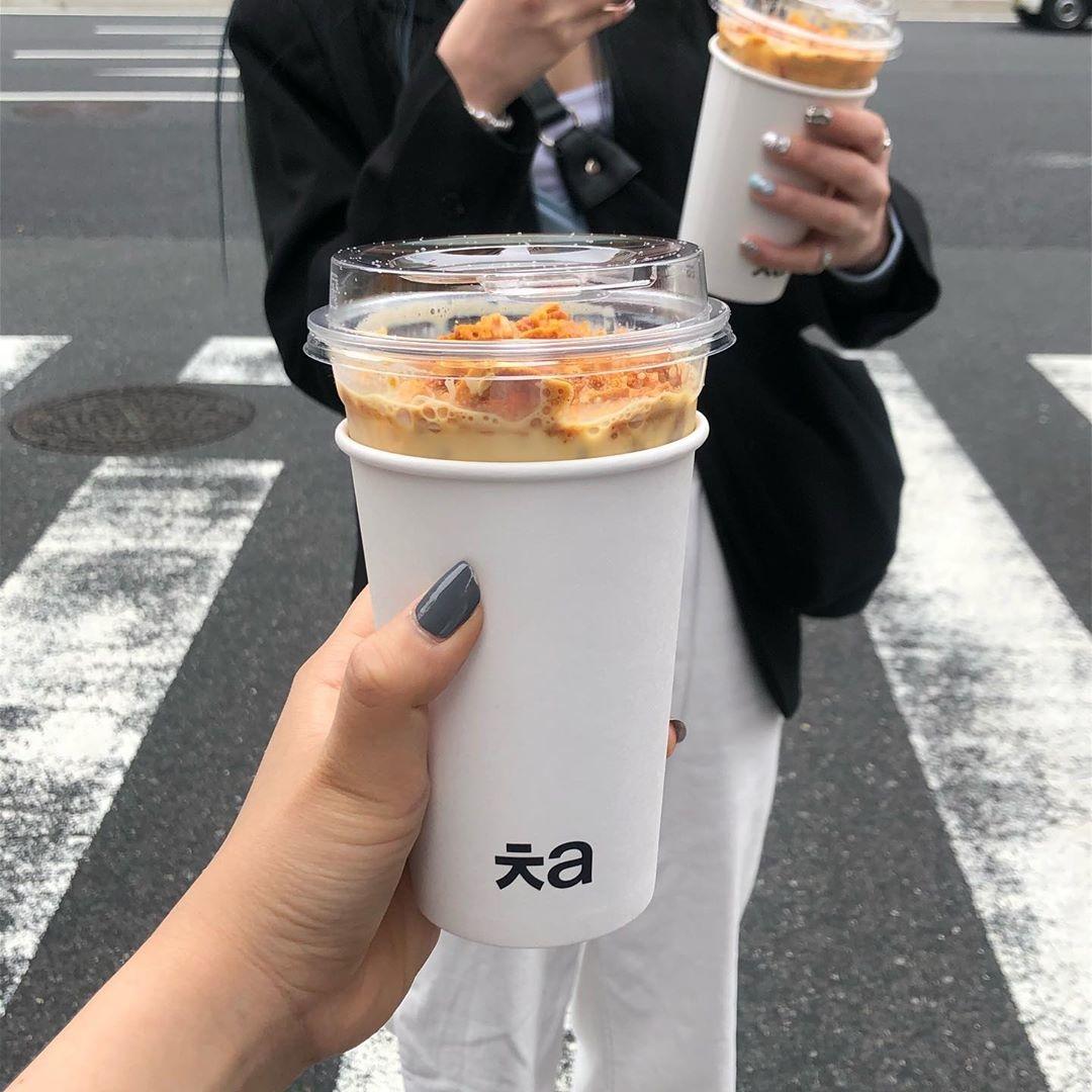 本場の味を日本でも召し上がれ!韓国からやってきた人気のグルメが楽しめる5店舗