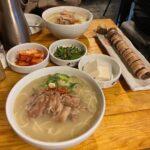 おうちがコリアンタウンに!?今だからこそマスターしたい韓国料理レシピ10選