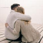 お互い大好きなのに離ればなれ。遠距離恋愛を頑張ってる女の子に捧ぐ恋愛指南書
