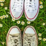 シューズのお手入れ方法知っていますか?スニーカー・革靴のケアの仕方や洗い方講座