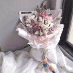 華やかなお花柄の世界へようこそ!色イロなフラワーデザインをぎゅっと大集結♡