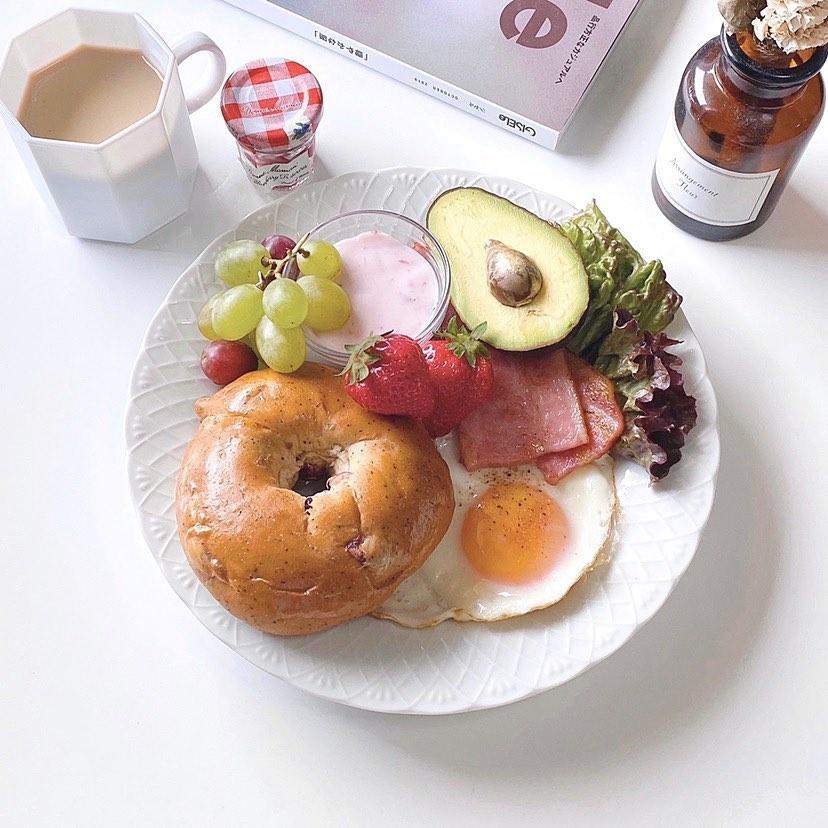 """気持ちが良い朝を迎えるために。毎日作りたい""""おうちモーニングメニュー""""を習得"""