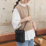 【MERYインスタライブ】ファッションのお悩み解決!明日から、即旬Girl計画♡
