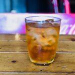 実は、お酒はあまり得意じゃないの。相棒であるウーロン茶に合う食べ物を勝手に選抜
