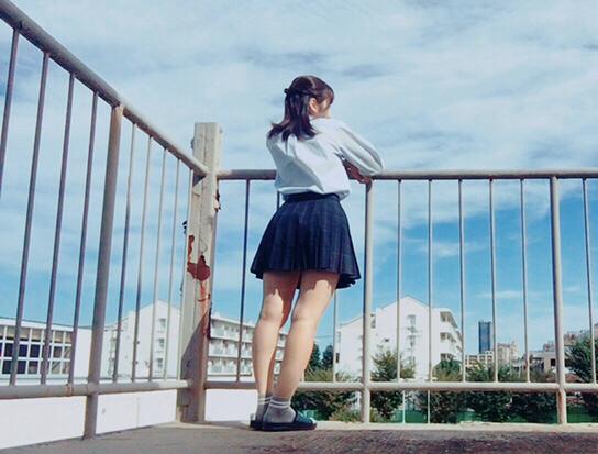 """ふと思い出して恋しく感じる学生生活。青春の証""""制服""""を着る3つのタイミング"""