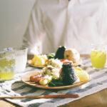 日本で長く愛される おにぎり。レシピ・オススメ商品・便利ITEMをぎゅっと紹介