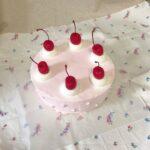 ご褒美にもおもてなしにも♡おうち時間をちょっぴり贅沢にしてくれるケーキレシピ