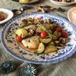 華やかなホームパーティを開催しましょ♡チャチャッと作れる簡単おもてなし料理レシピ