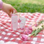 「花屋が作ったハンドクリーム&フレグランス」って?青フラの話題アイテムをCHECK