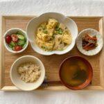 ママの味を自分でも作りたい。実家に帰った気分を味わえる和食&洋食レシピ8選