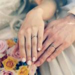 """「僕と結婚してくれませんか?」プロポーズされたい貴方に贈る""""愛され彼女""""指南書"""