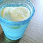 炭酸を色んなものに使ってみよう!おかずやドリンクのアレンジレシピ13選