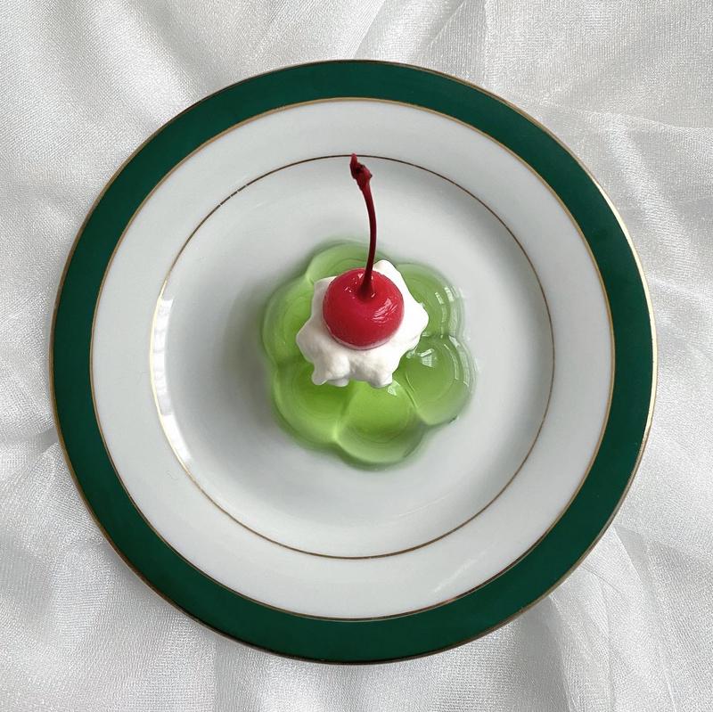 冷たくて甘いものが食べたい気分♡そんな時は【ひんやりスイーツレシピ】で叶えよう
