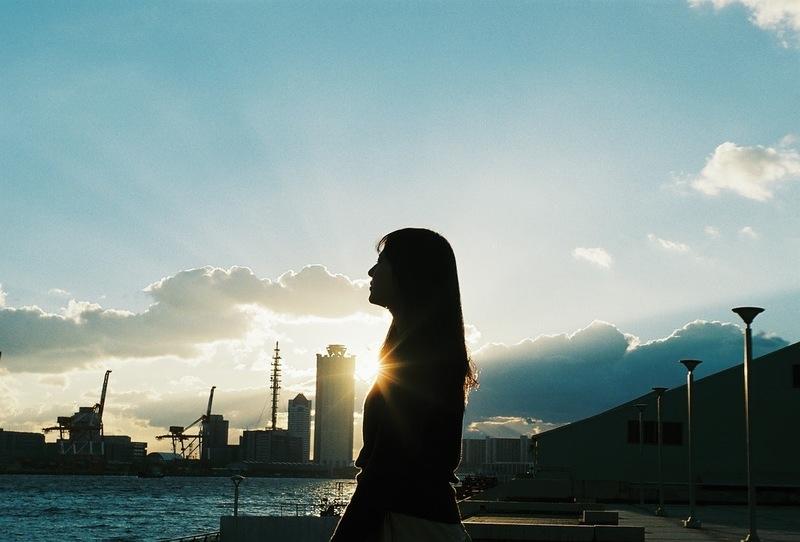 漠然と不安を持つお悩みgirlさんへ。'好き'を大切にする将来の夢の見つけ方