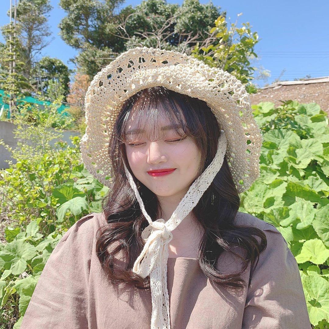 日本・韓国・中国の髪型、違いはわかる?3ヶ国のトレンドヘアをマスターしよう♡