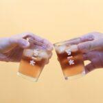 お疲れ自分!って飲みたい夜もある。自宅で楽しめる定番お酒のおつまみレシピ10選