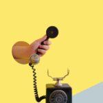 電話で話すことなくても大丈夫!2人でもみんなでも、一緒に遊べるゲームアプリ