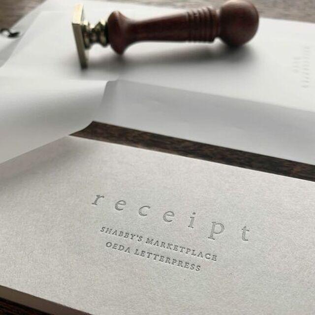 「文字を拾う」作業に一目惚れ。原点に帰りたくなる、レトロで美しい活版印刷