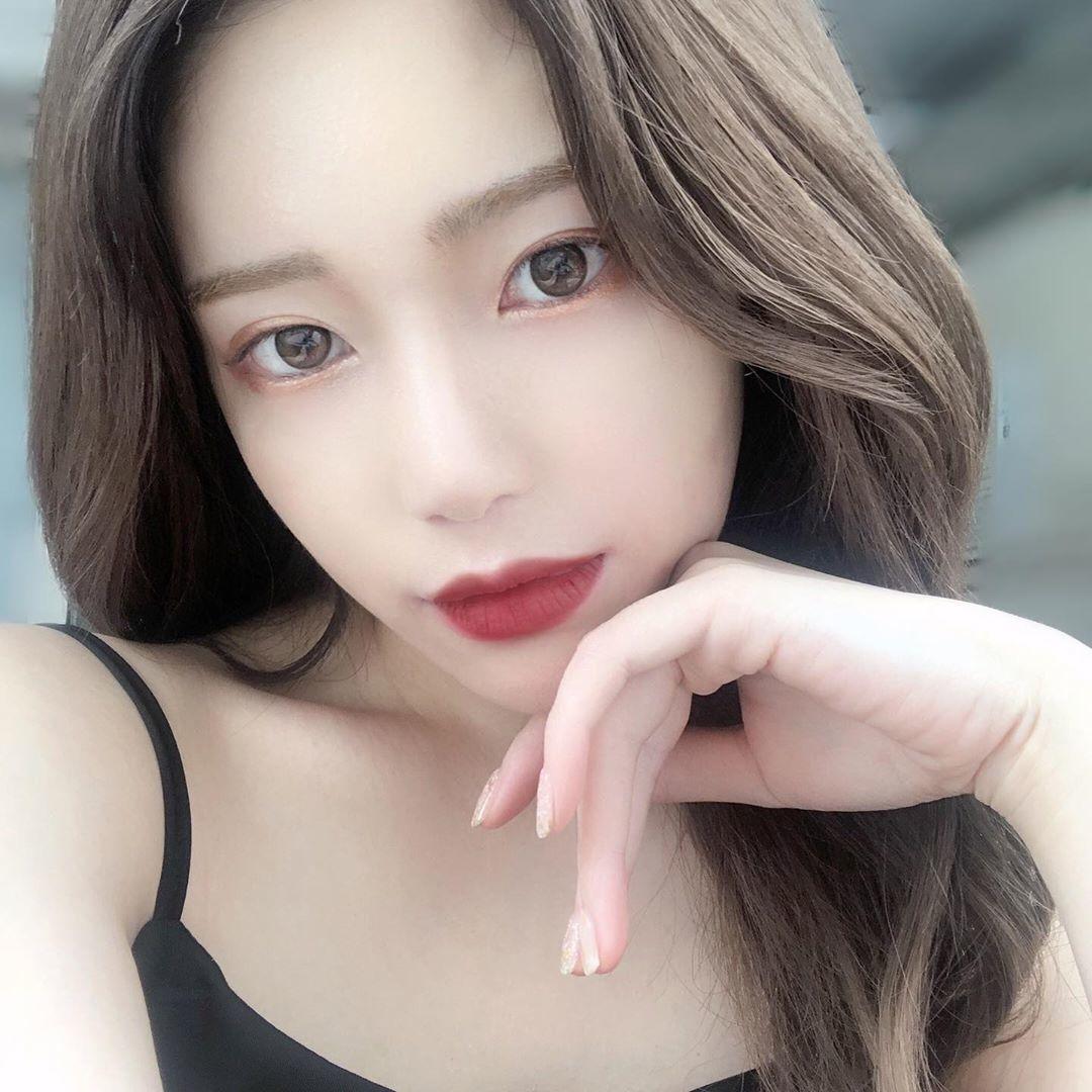 안녕하세요〜!魅力たっぷりでハマっちゃう、韓国ドラマで勉強できる7つのこと