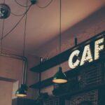巡るのも好きだけどお家で作るのも好きなんです。朝から晩までCafe風メニューを満喫