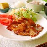 健康的な食事ってどんなの?肉・魚・大豆・卵・野菜・海藻・キノコを使ったレシピ集