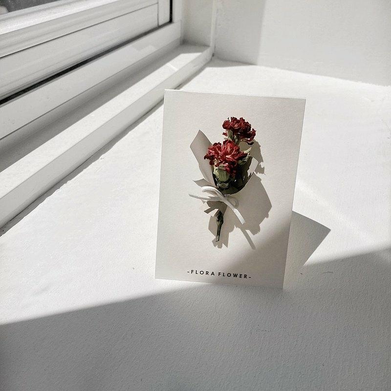 愛らしいお花で女子力UP。思わずニッコリ溢れる、フラワーに囲まれた7days