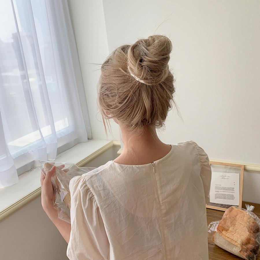 その時間、賢く過ごそ。美容院で会話に困ったら、鏡越しに聞いてみたい6つのコト