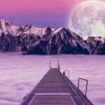 瞳を閉じたら新たな世界へ♡空想STORYが告げるあなたの心理状態「夢占い」12選