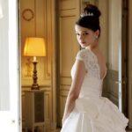 この度、結婚することになりました。史上最高にキレイになるための花嫁準備PLAN