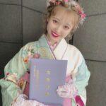 卒業袴は、早めの予約が吉なの♡キャンパスでいっちばん可愛く目立っちゃう袴カタログ