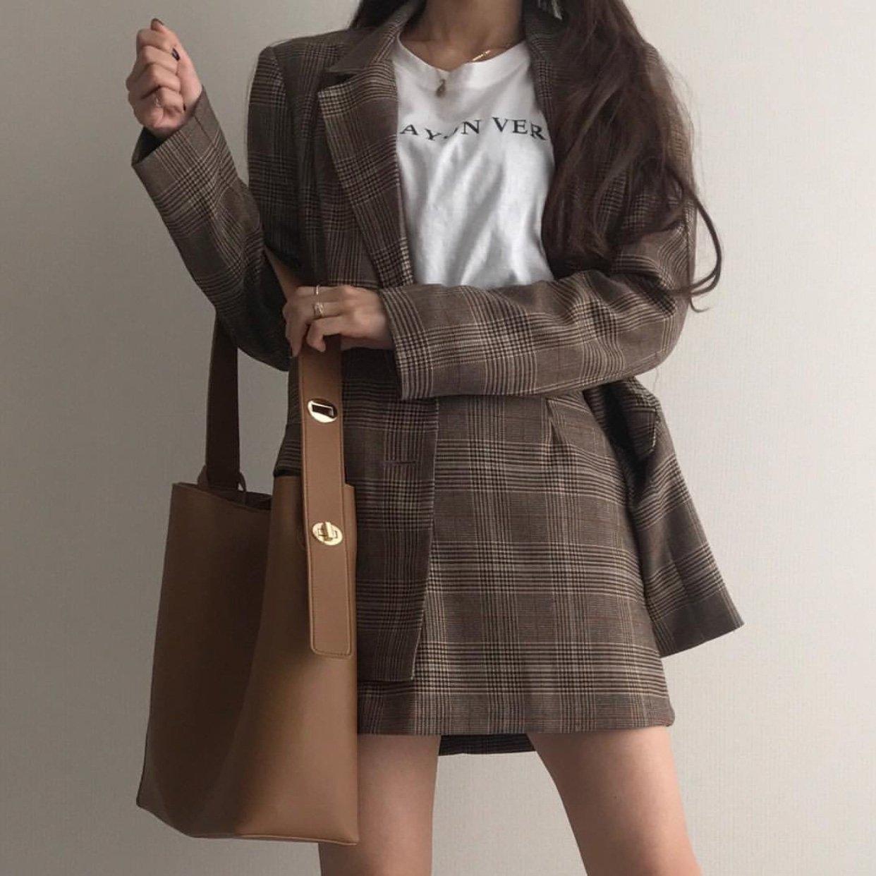 今日は3限の後にデートです♡バッグが大きくても可愛く&軽くしたい私の奮闘記