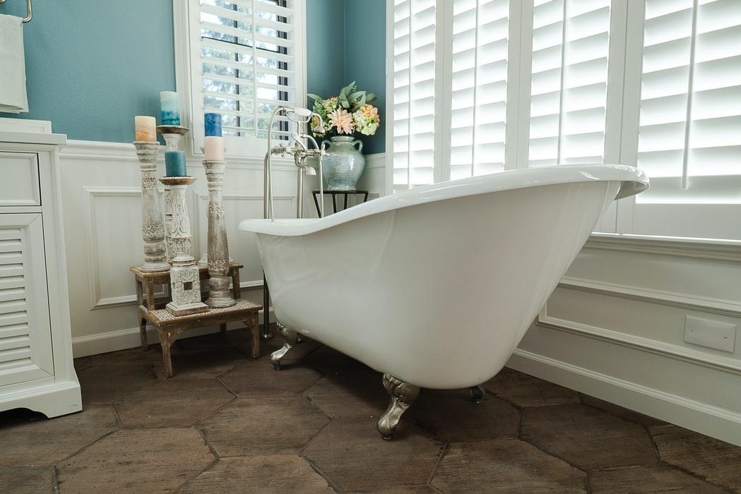 高温反復入浴法で気をつけること