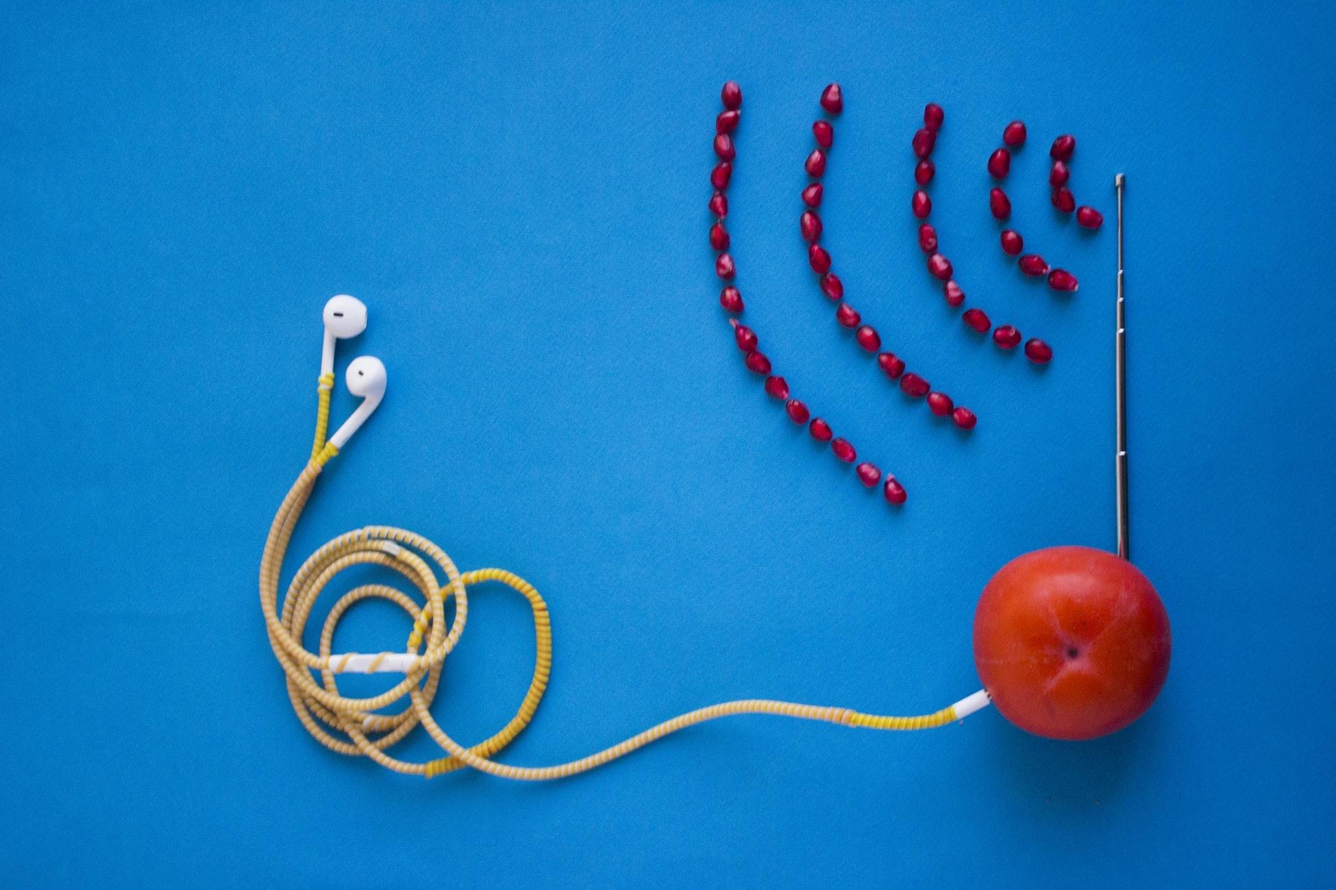 その2|ラジオ機能